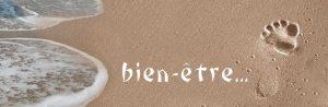 cropped-Bien-etre1-2.jpg